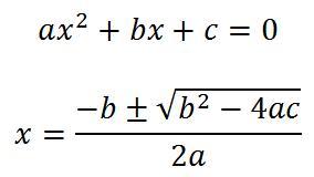 http://www.si-educa.net/intermedio/wp-content/uploads/2012/07/Ecuaciones-de-segundo-grado.jpg